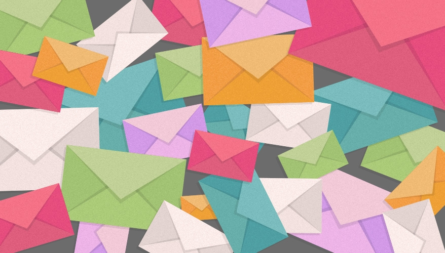 Email Marketing - How Often?