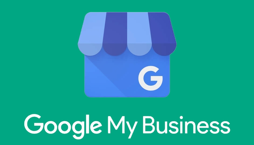 Digital Marketing - Google My Business